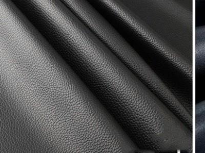 一张皮料到底经过了多少道工序才变成鞋子?