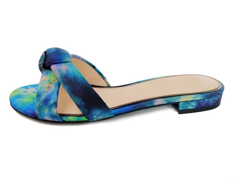 鞋业有限公司-拖鞋女-拖鞋加工厂