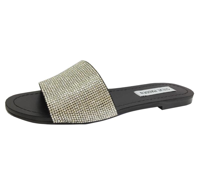 东莞 凉鞋 高跟鞋生产厂家