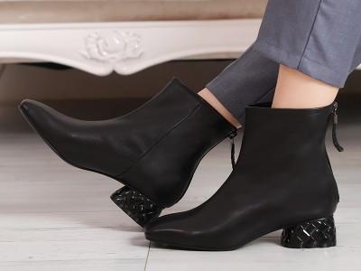 东莞女鞋生产厂家批发