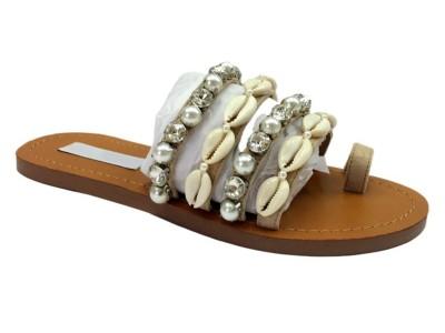 鞋子生产厂家拖鞋