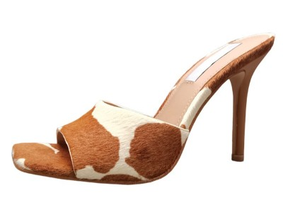 东莞女鞋生产厂家,女鞋定制款高跟凉鞋