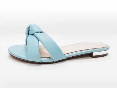 女鞋工厂 - 女鞋工厂批发厂家、优质供应商拖鞋