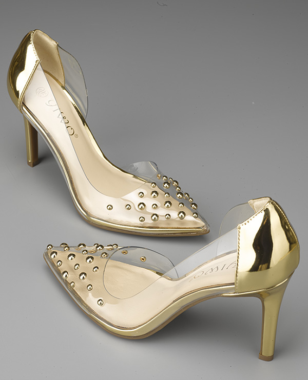 f1a8女鞋品牌定制48d9643b41e6811381a110525e3f_75