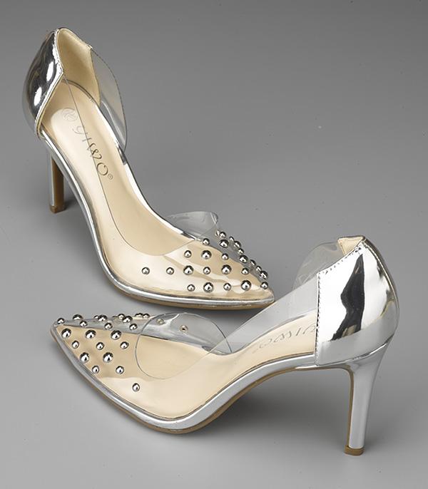 f1a848女鞋品牌定制d9643b41e6811381a110525e3f_71