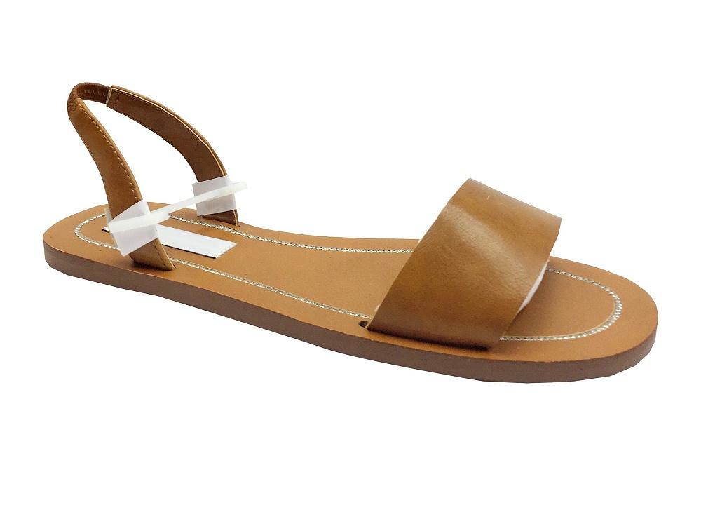 女鞋工厂批发厂家、厂家比价、优质供应商平跟拖鞋