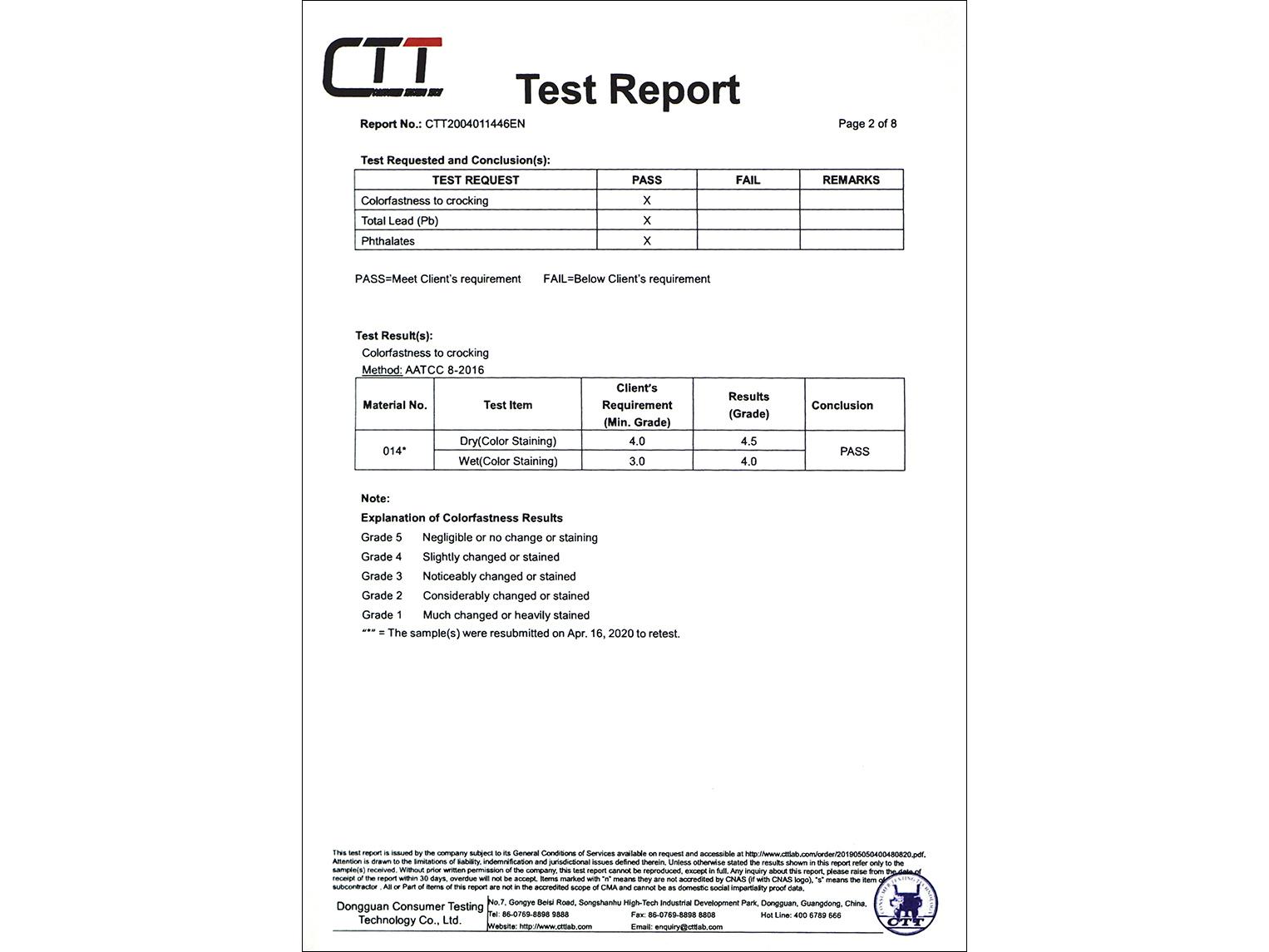 女鞋生产厂家CTT认证-东莞懿熙鞋业