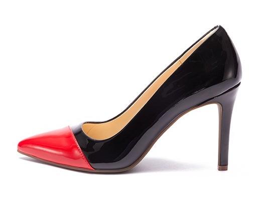 女鞋工厂批发厂家、厂家比价、优质供应商高跟鞋