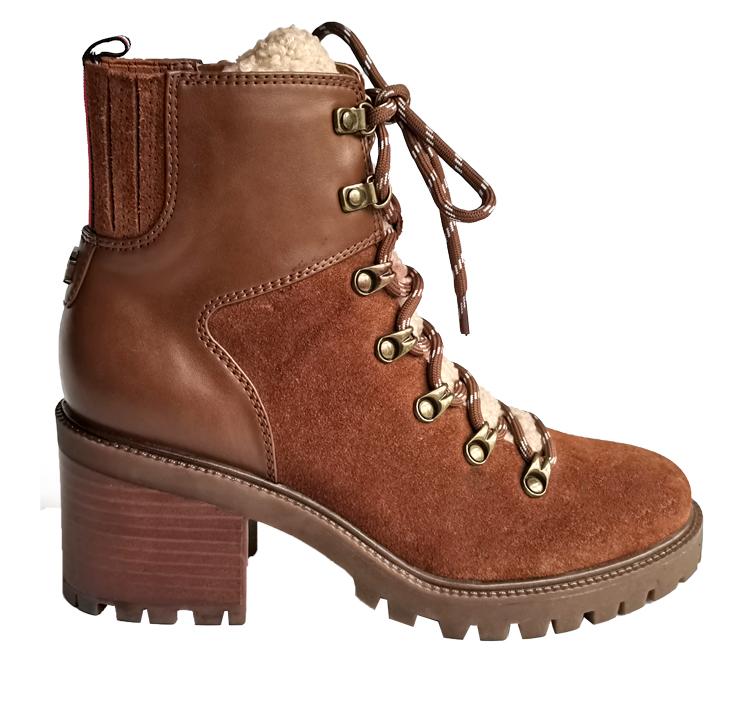 马丁鞋07