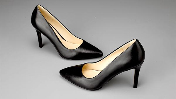 懿熙鞋业带你了解,什么是PU鞋?