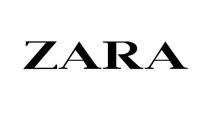懿熙鞋业合作伙伴ZARA
