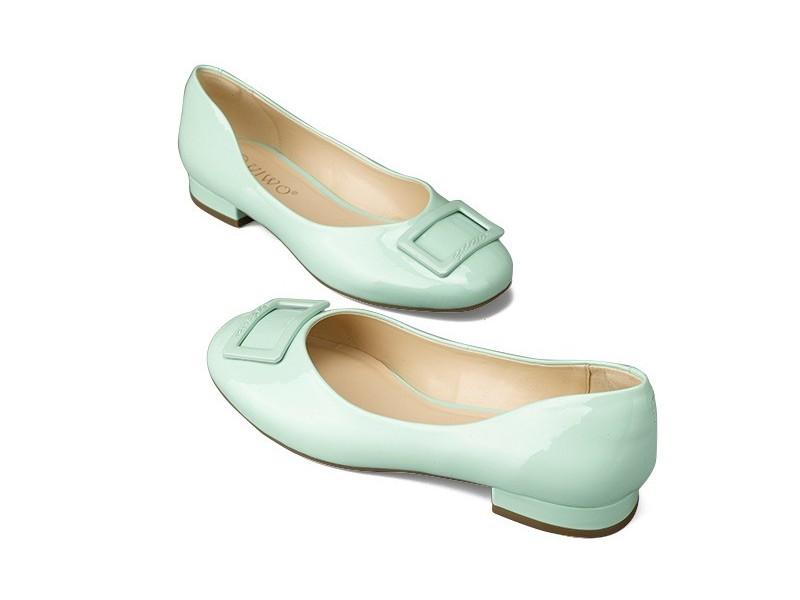 单鞋 平底单鞋批发价格、市场报价、厂家供应