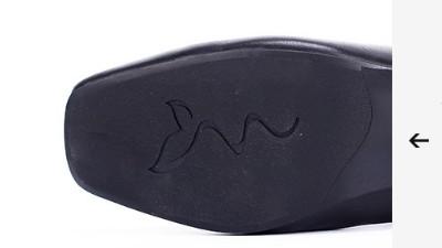 板鞋鞋底太硬了,怎么办?