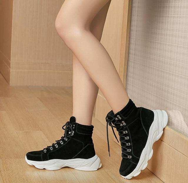 女鞋加工厂家设计原则