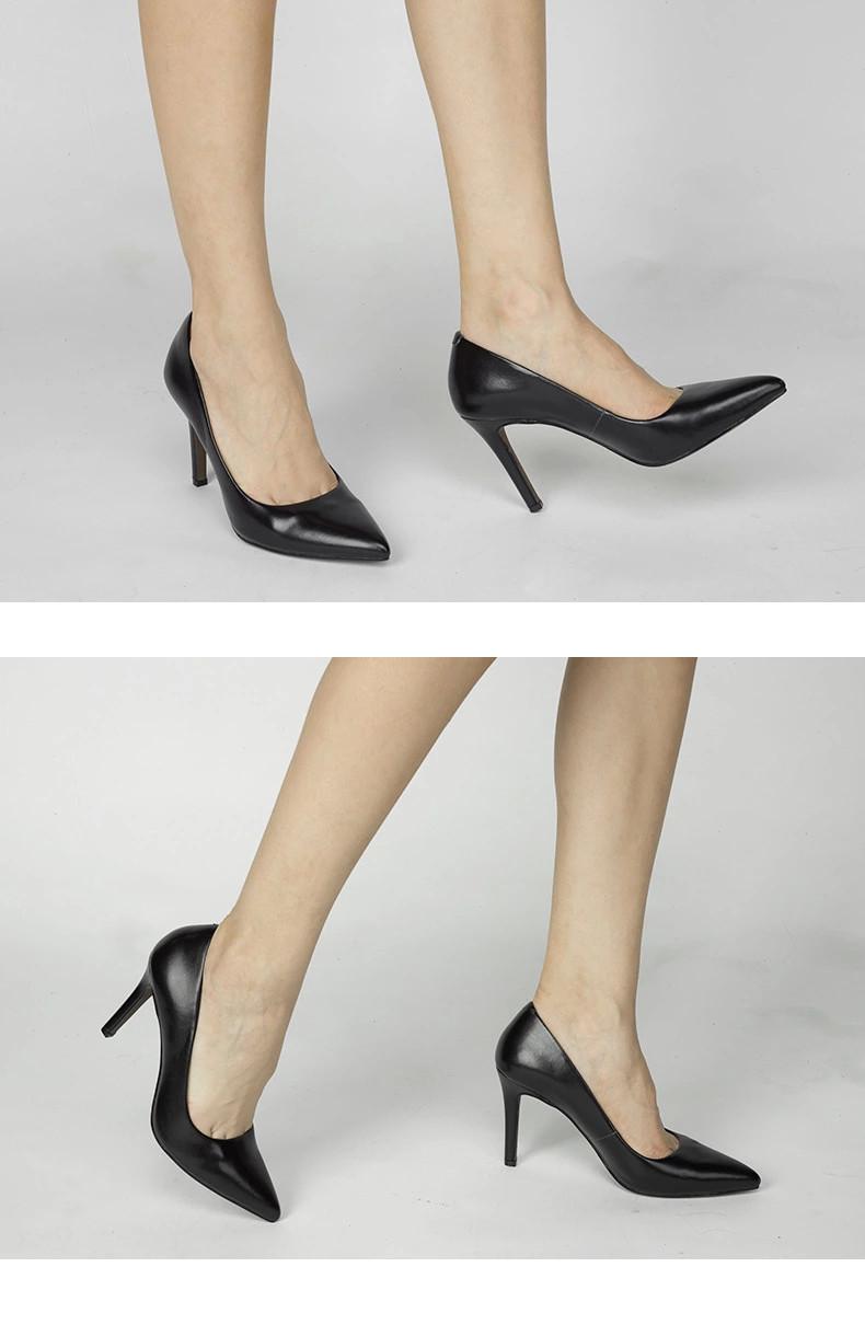 女鞋定制http://www.yixi2005.com